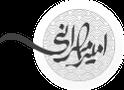 مربی   امیر مهرانی