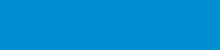 Puzzley-Final-Logo