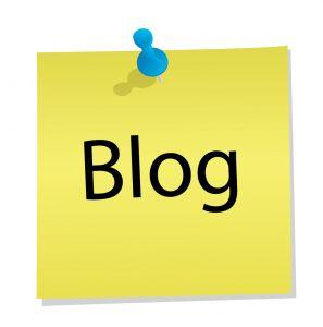 بلاگ سازمانی
