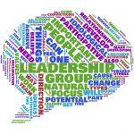 ارزیابی رهبری